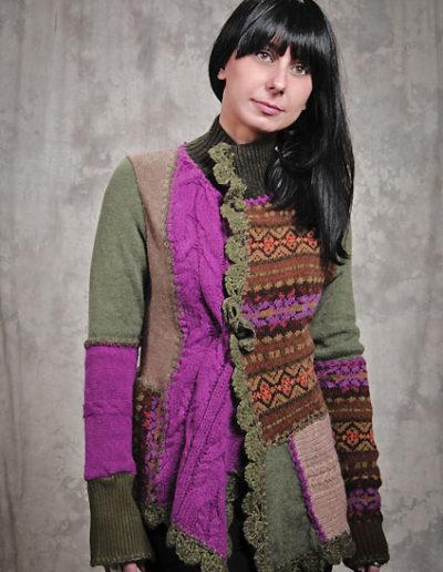 Frajla-džemper-sareni
