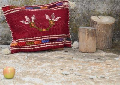 Frajla-jastucnica-crvena