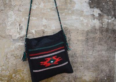 Frajla-torba-crna